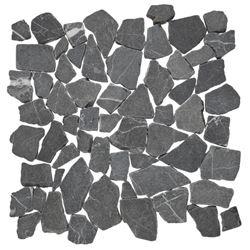 Dunin Zen Grind Stone dark