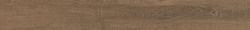Cerrad Nickwood Marrone 20x160