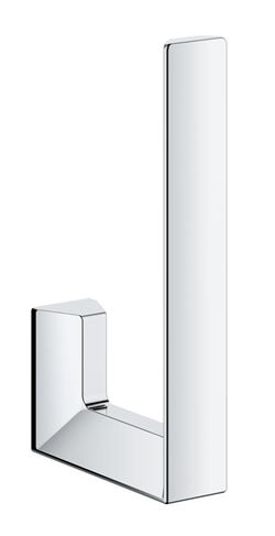 Grohe Selection Cube 40784000