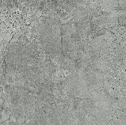 Opoczno Newstone Grey OP663-060-1