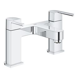 Grohe Plus 25132003