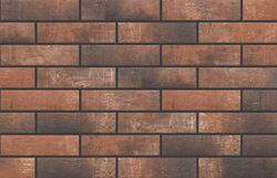 Cerrad Loft Brick Chili 12105