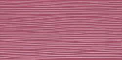 Paradyż Vivida Viola struktura