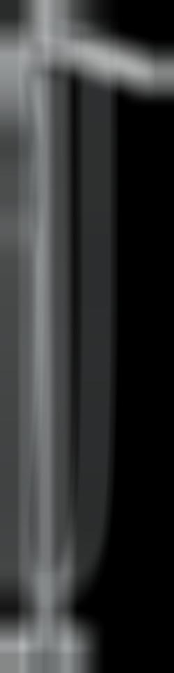 Hansgrohe Metris 31471000