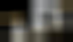 Hansgrohe Metropol Classic 31330090