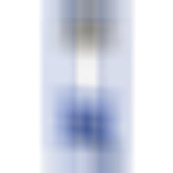 Franke Aquafix AQFX0008