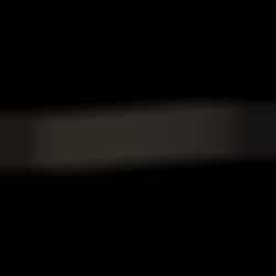 Elita Look (140/46) GR28 Dąb Classic PCV 167047