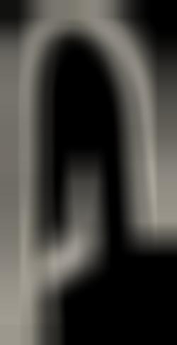 Hansgrohe Talis S 72815800