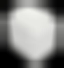 Omnires OmniDream DREAMSET6121BP