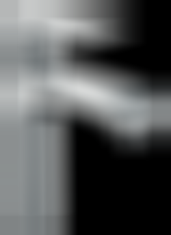Hansgrohe Metris 31121000
