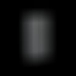 Elita Look (40 1D/21,6) Anthracite 166999