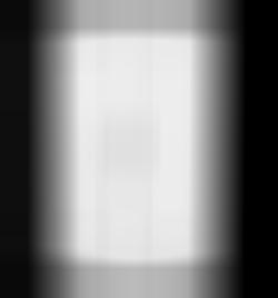 Omnires Manhattan ADF94XLUX-TCRTR