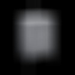 Elita Santos Oak 60 2D-1S Ash 166381