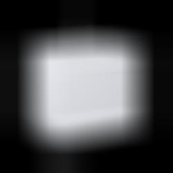 Elita Look 80 2S White 167081