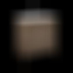 Elita Santos Oak 80 2D-1S Tobak 166385