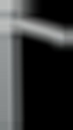 Hansgrohe Metris 31184000