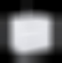 Elita Marsylia 70 2S White 164842N