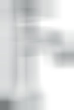 Hansgrohe Metropol Classic 31300000