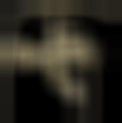 Deante Temisto BQT M11D