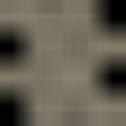 Paradyż Naturstone Umbra Mozaika Cięta Hexagon Mix