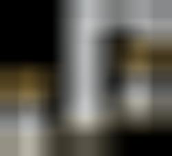 Hansgrohe Metropol Classic 31307090