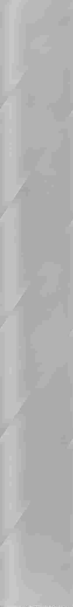 Paradyż Naturstone Antracite Cokół Mat. (Profil Mat)