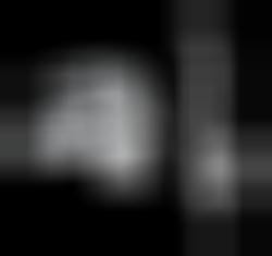 Oras Safira 1008FJ-01