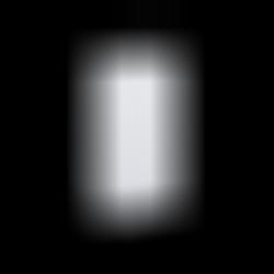 Elita Look (40 1D/21,6) White 166998