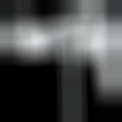 Hansgrohe Metropol Classic 31360000