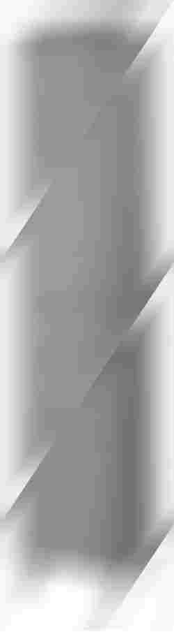 Cersanit Olivia S543-013-DSM