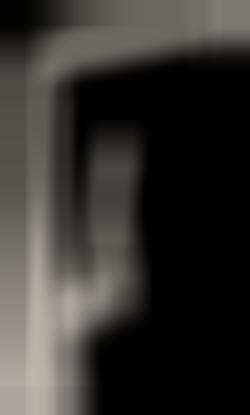 Hansgrohe Metris M71 14821800