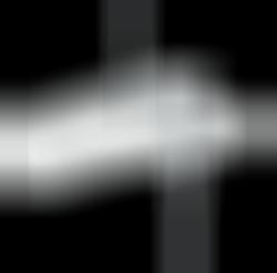 Hansgrohe PuraVida 15472400
