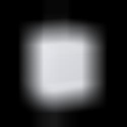 Elita Look 60 2S White 167077
