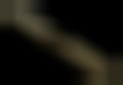 Azario Profil Gold Ins. 10x2700 mm