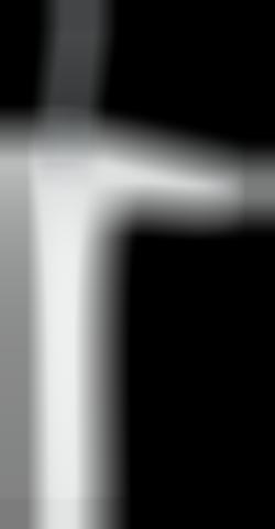 Hansgrohe PuraVida 15081400