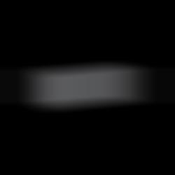 Elita Lofty (90/49,4) GR28 White HG PCV 167035