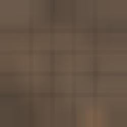 Cerrad Mozaika Cortone marrone 37030