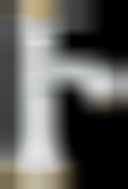 Hansgrohe Metropol Classic 31300090