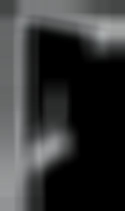 Hansgrohe Talis S 72105000