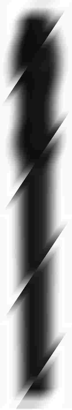 Dunin Carat Tiles C-BL04