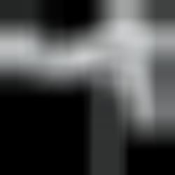 Hansgrohe Talis S 72600000