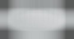 Hansgrohe Crometta S 26723000