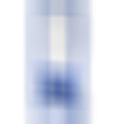 Franke Aquafix AQFX0006