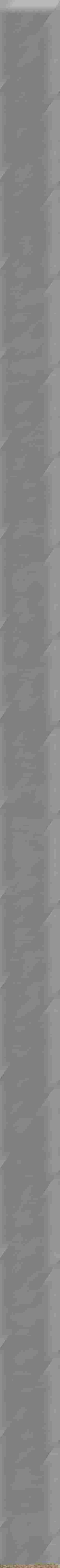 Paradyż Uniwersalna Listwa Szklana Sepia