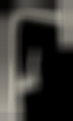 Hansgrohe Metris M71 14857800