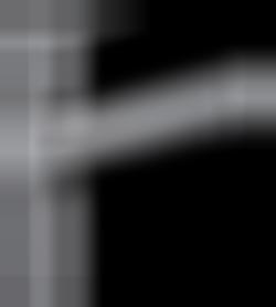 Hansgrohe Talis S 32851000