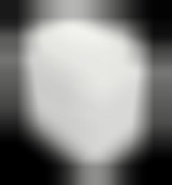 Omnires OmniDream DREAMSET6021BP