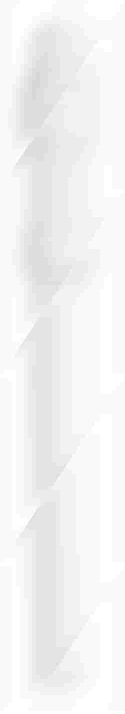 Dunin Carat Tiles C-WH04