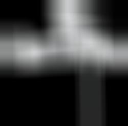 Hansgrohe Metropol Classic 31340000