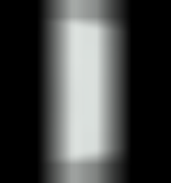 Omnires Manhattan ADP11XLUX-TCRTR